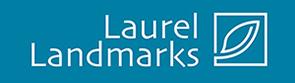 Laurel Landmarks